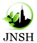 JNS Holdings Corporation